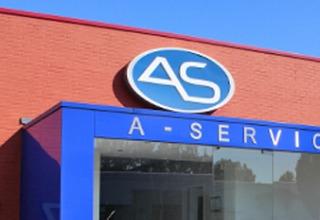 a-service kennis docs geautomatiseerde magazijnen