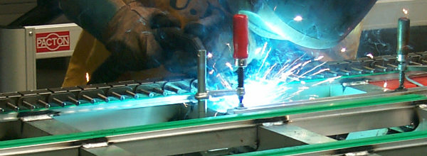 all round monteurs gezocht machinefabriek