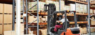 automatisering warehouses vergroot veiligheid
